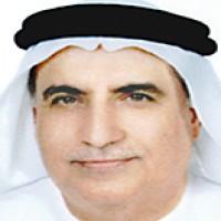 عبد الله العوضي
