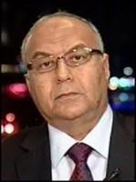 محمد السعيد إدريس