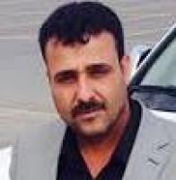طارق الدليمي