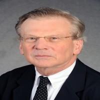 سايمون هندرسُن