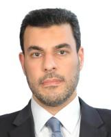 عبد الفتاح مـاضــي
