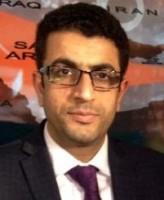 عباس بوصفوان
