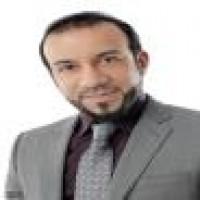 محمد الصادق