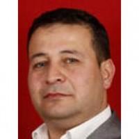 محمد أبورمان