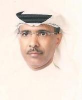 محمد العسومي