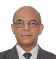 جواد الحمد