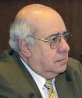 صقر أبوفخر