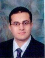 أحمد طه