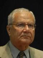 محمد السـماك