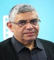 أنطوان شـلحـت