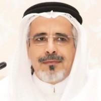 ظافر محمد العجمي