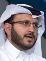 ماجد محمد الأنصاري