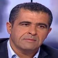 محمد هنيد