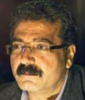 سمير الزبن