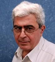 الياس خوري