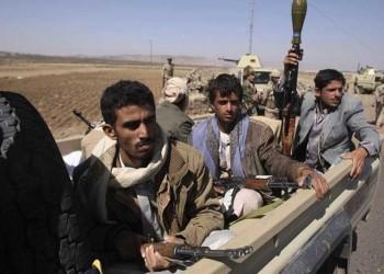 الحوثيون يفرجون عن إندونيسي وماليزي بوساطة عمانية