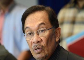 شرطة ماليزيا متهمة بترحيل 6 مصريين وتونسي دون علم الحكومة