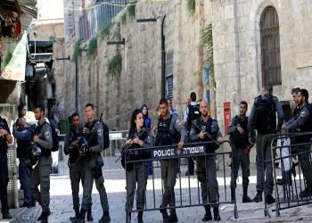 إسرائيل تعيد فتح بوابات الأقصى خلال ساعات