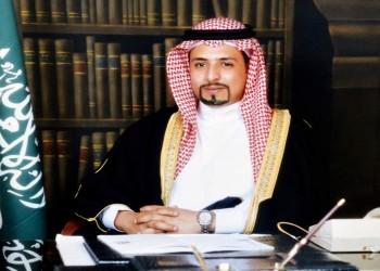 الأمير خالد بن فرحان يطلق حركة لتغيير النظام السعودي