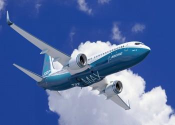 بعد كارثة إثيوبيا.. 39 دولة و5 شركات تعلق استخدام بوينغ 737