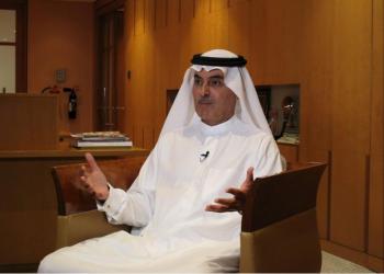 رئيس اتحاد مصارف الإمارات: سيتعين علينا الامتثال للقواعد الدولية