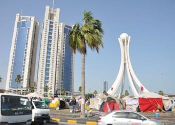 البحرين تتهم قطر بإغواء بحرينيين لتغيير جنسيتهم