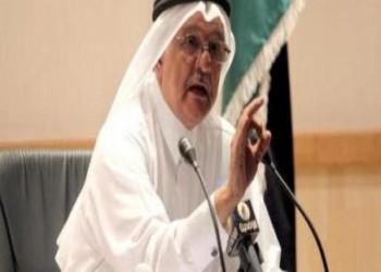 """د. محمد صالح المسفر: حين """"تحاور"""" الرياض طهران"""