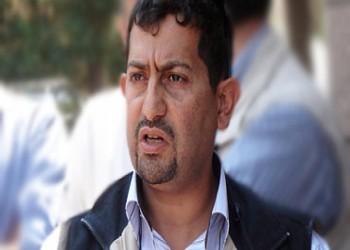 ياسر أبو هلالة: سفارات بريطانيا والسؤال الغبي