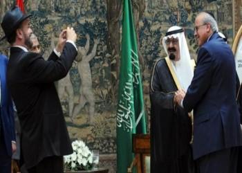 بعد زيارة أوباما ... تعاون خفي بين تل أبيب والرياض؟!