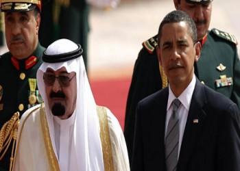 فؤاد إبراهيم: واشنطن لآل سعود: تغيّروا أو ارحلوا!