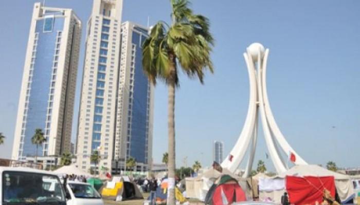 غموض حول مصرع ناشط بحريني مطارد أمنيا