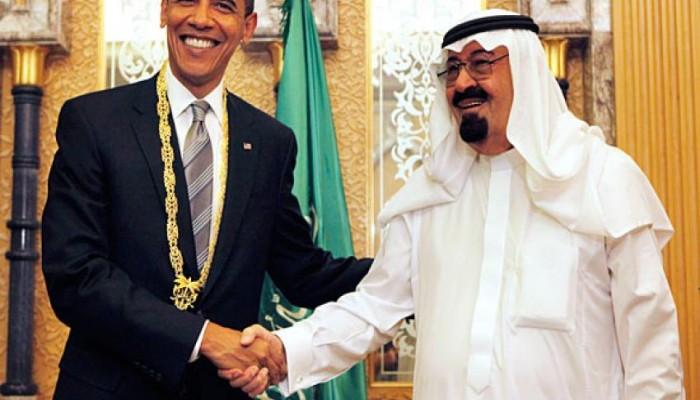 توتر العلاقات السعودية-الأمريكية: أسباب ومآلات