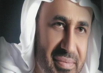 ناشطون يدشنون حملة لوقف الانتهاكات بحق محمد الركن