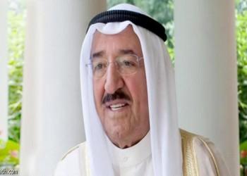 أمير الكويت في طهران: هل تجني السعودية ثمار الزيارة؟