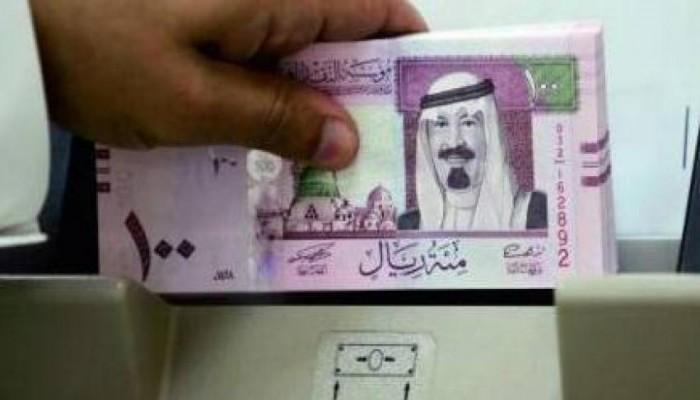 صندوق النقد: ارتفاع الإنفاق الحكومي في السعودية يزيد مخاطر عجز الموازنة