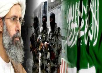 الانتفاضة الخفية في السعودية