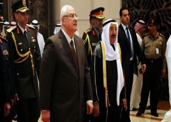 الكويت تواصل تعنتها وتنفذ قرار إبعاد إمام الخرينج