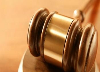 """السجن 34 عاما لـ 3 سعوديين حرضوا على """"القتال في مواطن الفتنة"""""""