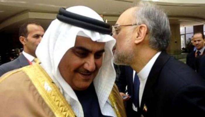 إيران والبحرين .. استغاثة كاذبة أم خطرٌ محدق؟