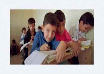 عبد العزيز التويجري: في البدء كان التعليم...
