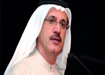 الإمارات تدعو لمحاربة المجاعات والفقر فى القمة الدولية الإقتصادية