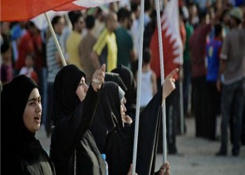 46 دولة توقع بجنيف بيانا ينتقد انتهاكات حقوق الإنسان بالبحرين