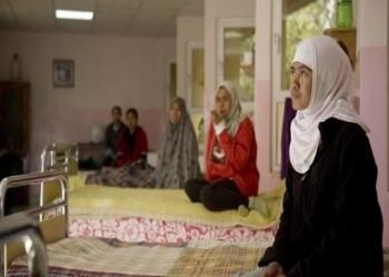 ماذا لو هربت خادمات المنازل من السعودية؟!