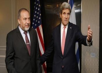 ليبرمان يقترح انضمام التكنولوجيا الإسرائيلية إلى المال الخليجي