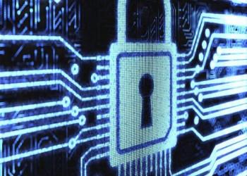 بعد حجب عشرات المواقع الإلكترونية.. الإمارات تنشئ مركز دبى للأمن الإلكترونى
