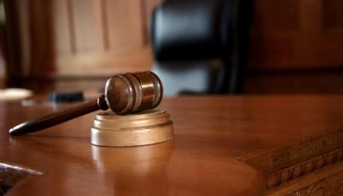 جزائية «بريدة» تؤجل محاكمة رئيس «حسم» إلي 3 يوليو