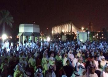 مجلس الأمة الكويتي يحيل مستندات «البراك» إلي النيابة العامة