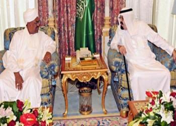 السودان يتوقع انفراجا وشيكا في علاقاته مع السعودية والامارات