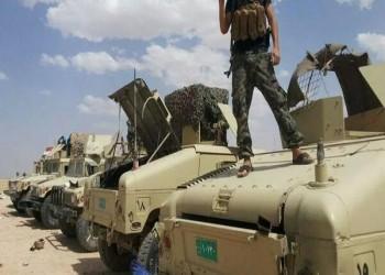 """المغردون الخليجيون يحتفون بـ""""ثورة العراق"""" رغم """"داعش"""" وتنكر الحكومات"""