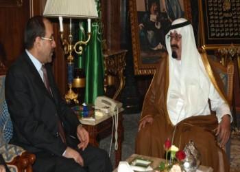 مجتهد: السعودية والإمارات تضغطان من أجل تدخل أمريكي جوي في العراق